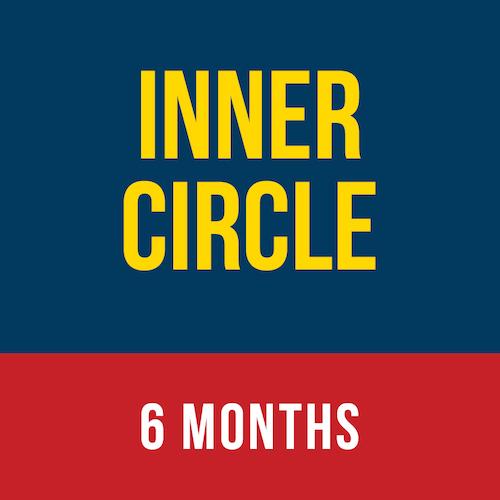 Inner-Circle-Square