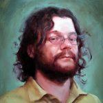 Profile picture of Gabriel Ripley