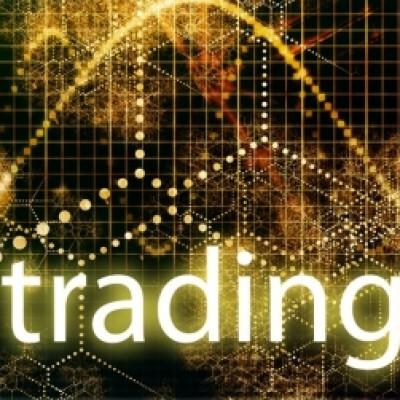 Group logo of Trading