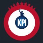 Group logo of KPI